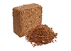 coirblock-crumble