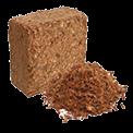 coirblock-crumble122x120