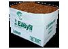 easyfil-cef-pb2-rndr96x72